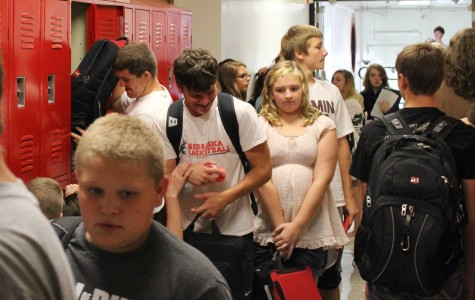 School year changes create opportunities for district