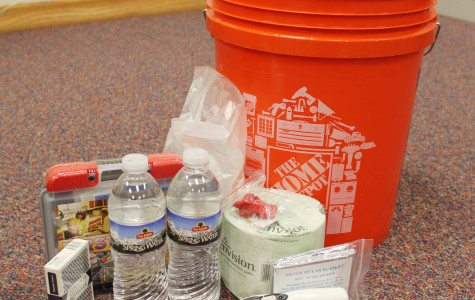 DCHS invests in safety buckets