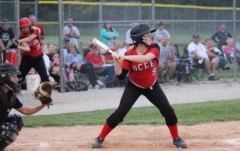 DCEB scores victory against Milford Eagles