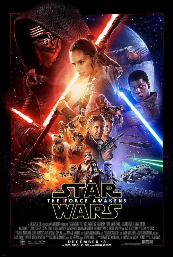 Review%3A+Star+Wars+VII%3A+The+Force+Awakens%2C+best+film+this+side+of+the+galaxy